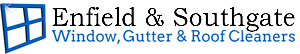 Enfield Gutter Cleaners